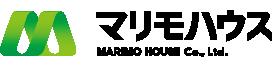 マリモハウス