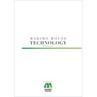 マリモハウス テクノロジー
