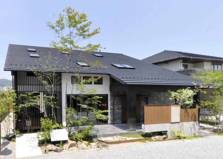 初めまして、マリモハウスです|広島の2×4新築注文住宅&リフォームなら マリモハウス