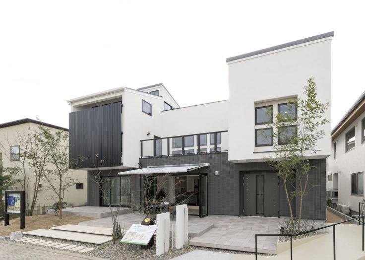 マリモハウスは3つのちからで、高品質な住まいをご提供いたします!|広島の2×4新築注文住宅&リフォームなら マリモハウス
