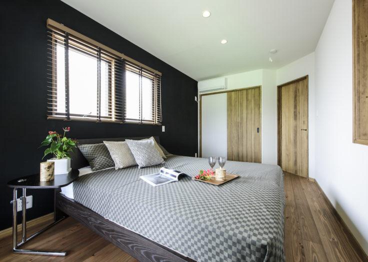室内環境改善効果を持つ木炭塗料「ヘルスプロテクト」を体感してみてください♪