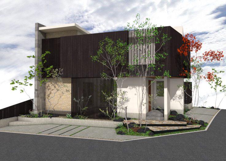 2019年4月27日は新モデルハウスへLet's go! こころ住宅展示場(第19期)  広島の2×4新築注文住宅&リフォームなら マリモハウス