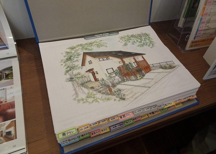これは大切!「土地選び」のコツ|広島の2×4新築注文住宅&リフォームなら マリモハウス