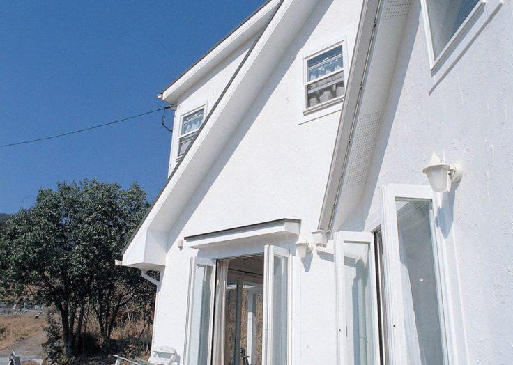 根強い人気、ウッドデッキのある家…「癒しのある暮らし」|広島の2×4新築注文住宅&リフォームなら マリモハウス