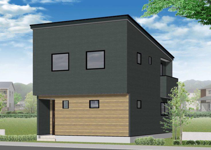 7月26日〜30日 予約制の完成見学会を開催いたします|広島の2×4新築注文住宅&リフォームなら マリモハウス