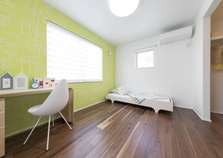 インテリアプランの「打ち合わせのコツ」|広島の2×4新築注文住宅&リフォームなら マリモハウス