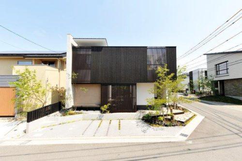 「広島に家を建てる」なら、備えあれば憂いなし、広島のハザードマップを確認しよう