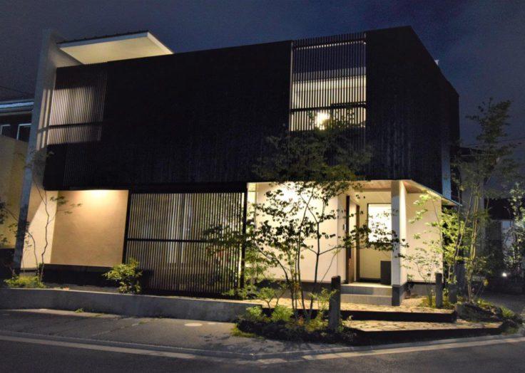秋の夜長、照明にこだわってみませんか?…「癒しのある暮らし」|広島の2×4新築注文住宅&リフォームなら マリモハウス