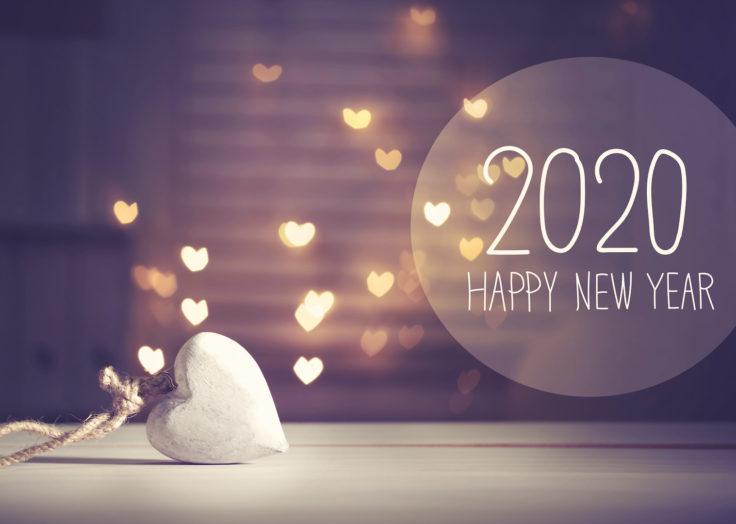 2019年、今年も1年間ありがとうございました!|広島の2×4新築注文住宅&リフォームならマリモハウス