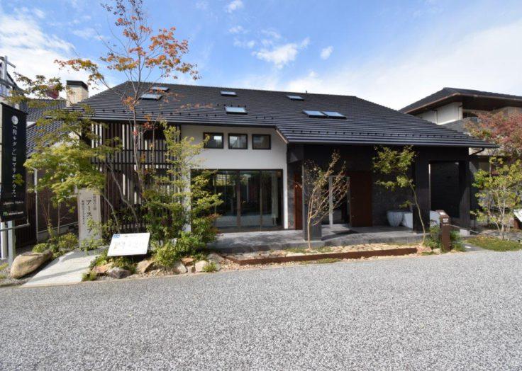 2020年もたくさんのイベントを開催します、お楽しみに!|広島の2×4新築注文住宅&リフォームなら マリモハウス