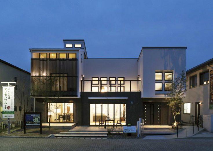 4月から実施される「配偶者居住権」とは?|広島の2×4新築注文住宅&リフォームなら マリモハウス