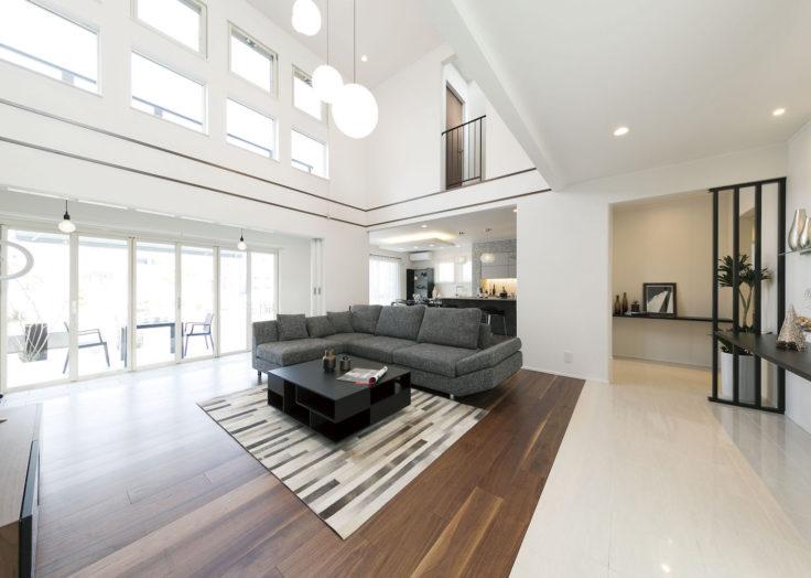 健康を維持するために、空気の質を高める住まいづくりを!|広島の2×4新築注文住宅&リフォームならマリモハウス