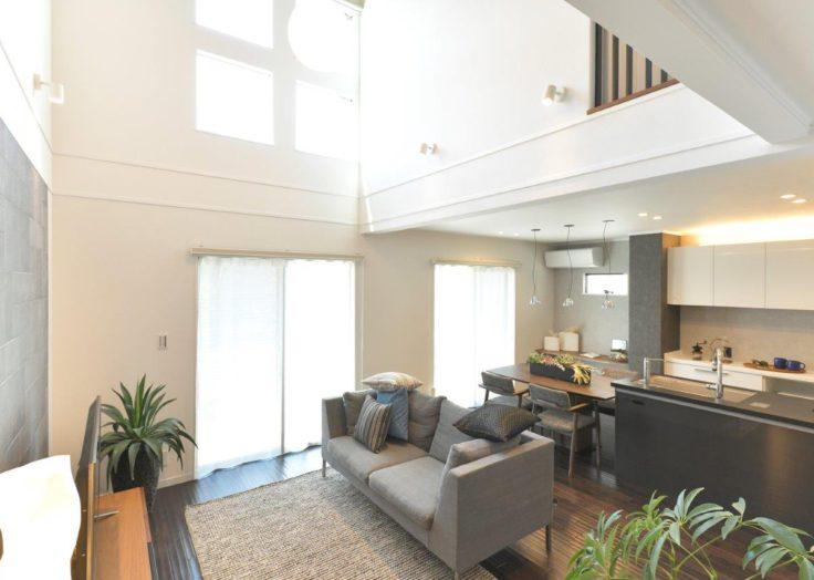 こころ住宅展示場に20期モデルハウスが新登場!|広島の2×4新築注文住宅&リフォームならマリモハウス