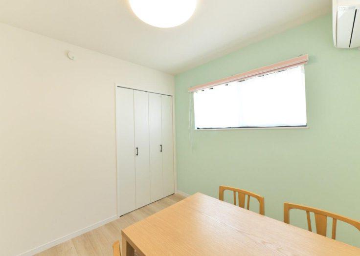 書斎もある! こころ住宅展示場「20期モデルハウス」が新登場 |広島の2×4新築注文住宅&リフォームならマリモハウス