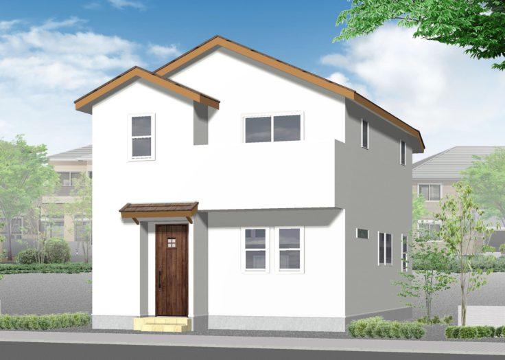 11月28・29日に「完成邸見学会」を開催いたします!|広島の2×4新築注文住宅&リフォームなマリモハウス