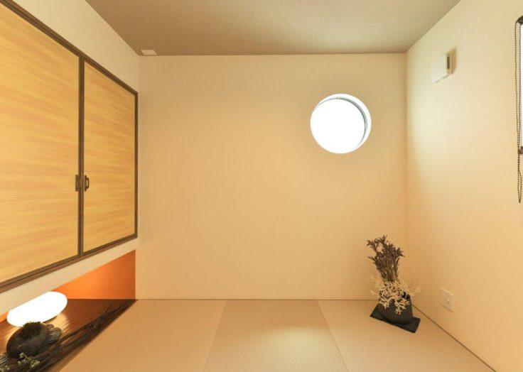 住み心地を左右する「窓」のバリエーション|広島の注文住宅|工務店