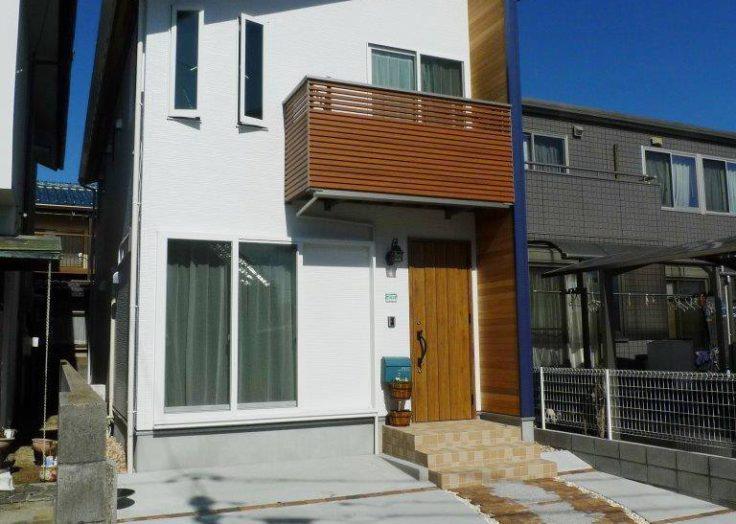 耐久性だけでなくデザイン性でも注目、「ガルバリウム」とは?|広島の工務店|注文住宅