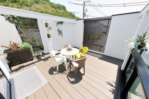 おうち時間で健康づくり‼ ヨガやボルタリングができる住まい|広島の注文住宅|新築|リフォーム