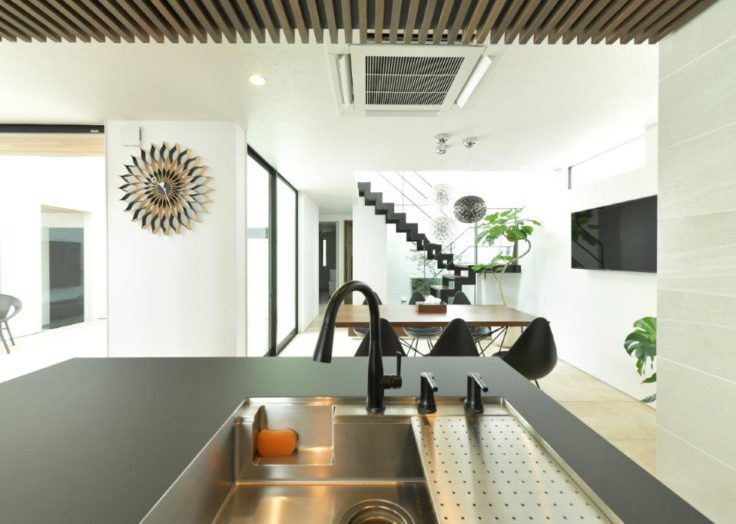 グリーン住宅ポイント制度、ってご存知ですか?|広島の注文住宅|新築|工務店