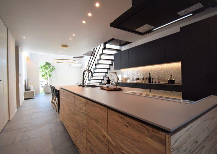 リゾートモダンの極み! 家を建てる前に必ず見て欲しいデザインハウス