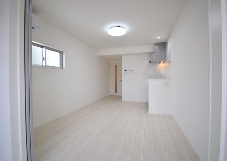 進化する木造3階建てアパート!最新施工事例紹介|広島の注文住宅|新築|工務店