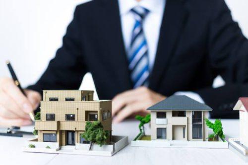 気になる「家を建てる費用」、いつ何が必要になる?|広島の注文住宅|新築|工務店