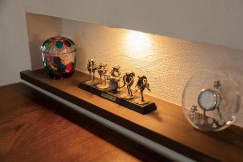 施工事例〜土間のある和モダンスタイルの家〜|広島の注文住宅|新築|工務店